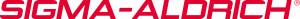 Sigma-Aldrich_Logo